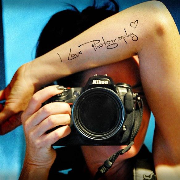 LovePhotographyProfile