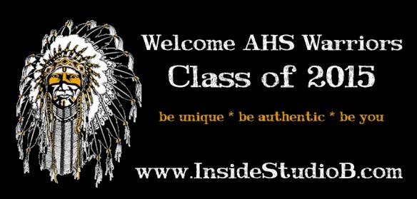 AHS FB banner
