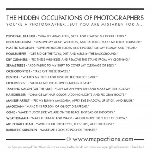 occupations-of-photographers-600x600