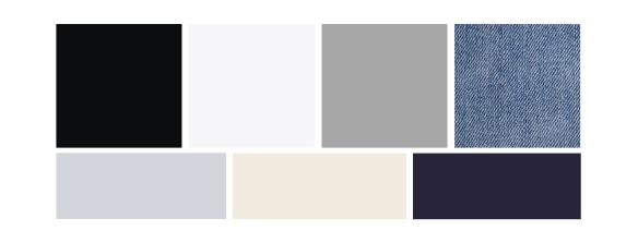 capsule-wardrobe-personal-style-concept-colour-palette2