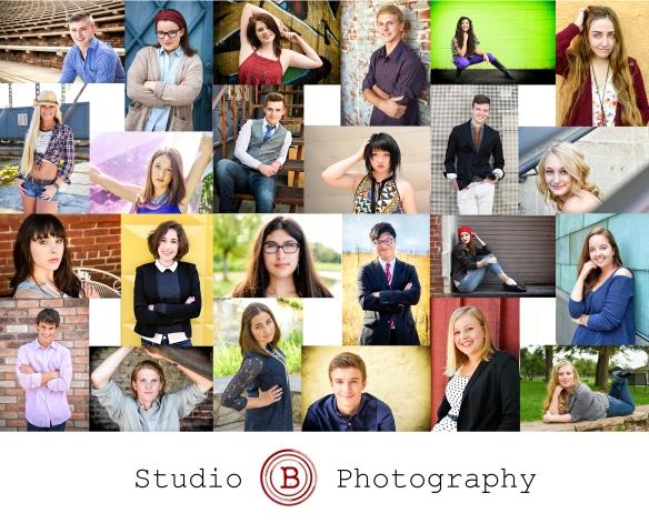 Studio B Class of 2016 - 2.jpg