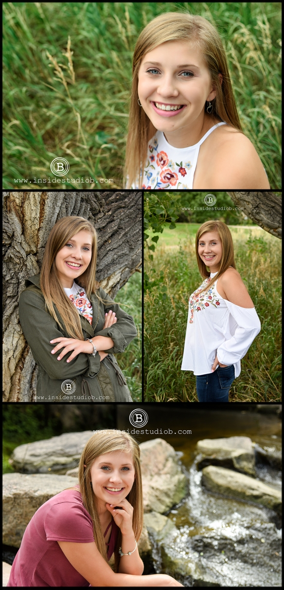 ©StudioBPhotography-Maddie Collage