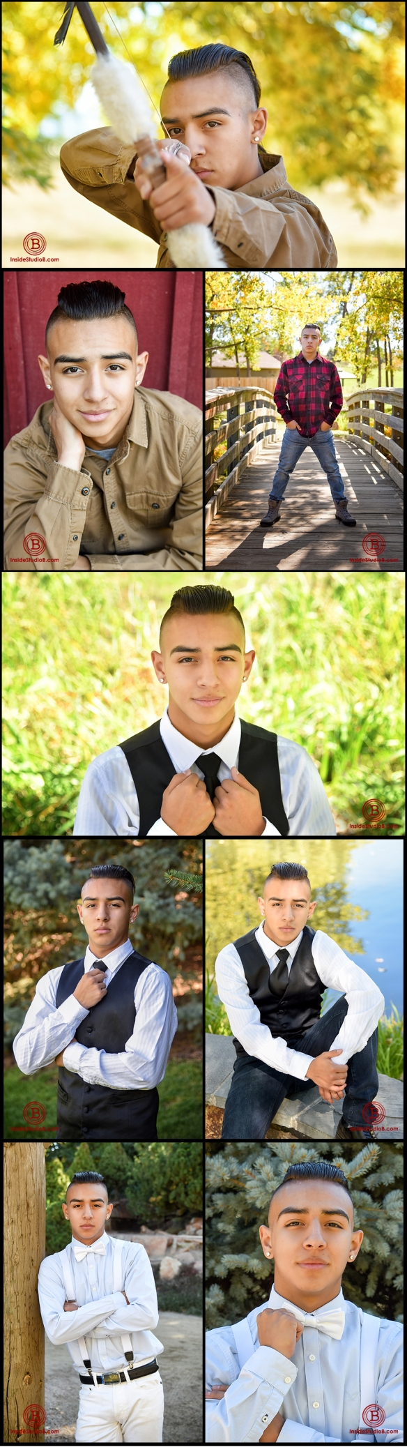 studio-b-alejandro-collage