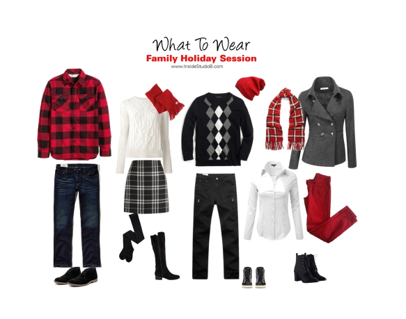 studiob-fashion-familyholiday1