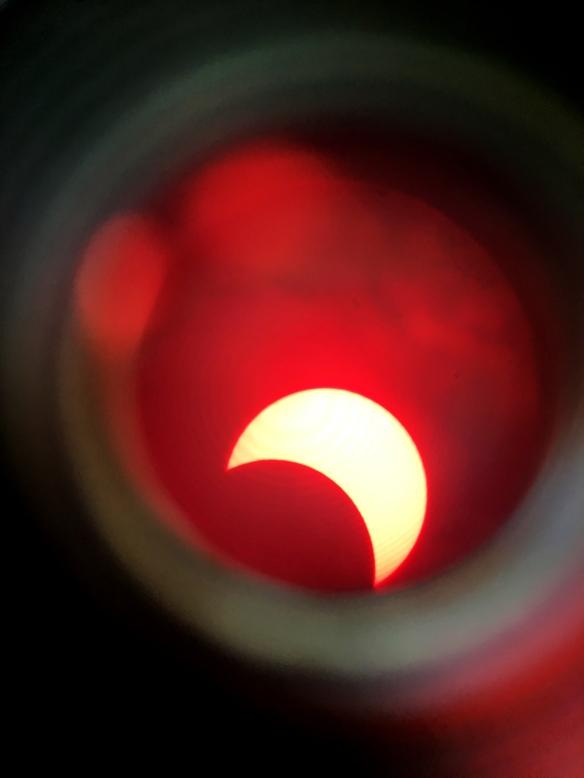 FBEclipse2017-10