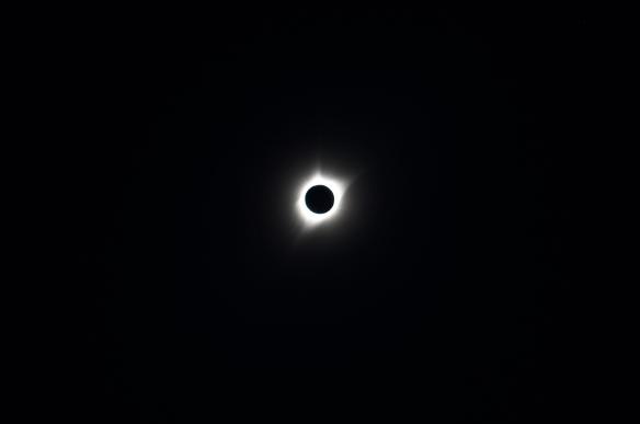 FBEclipse2017-11