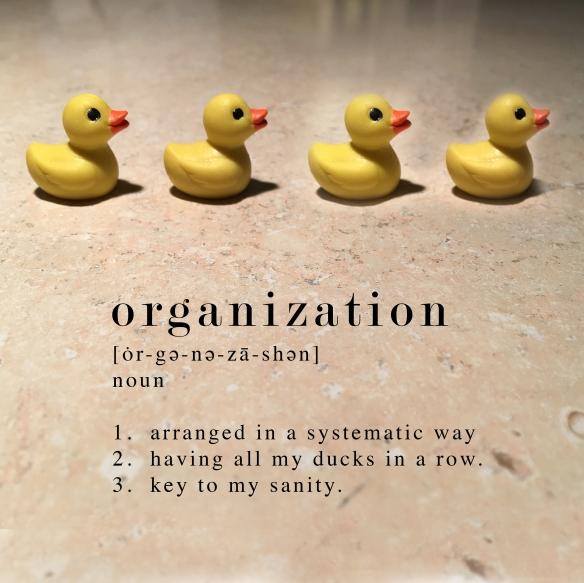 10.organization