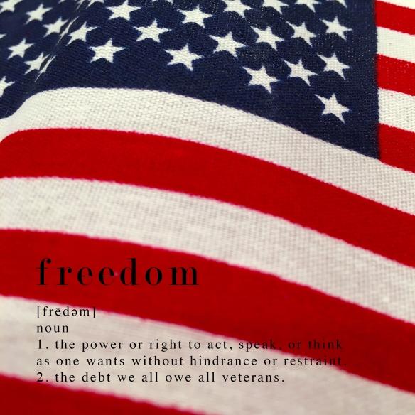 11.freedom
