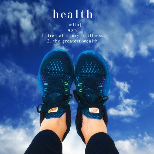 13.health
