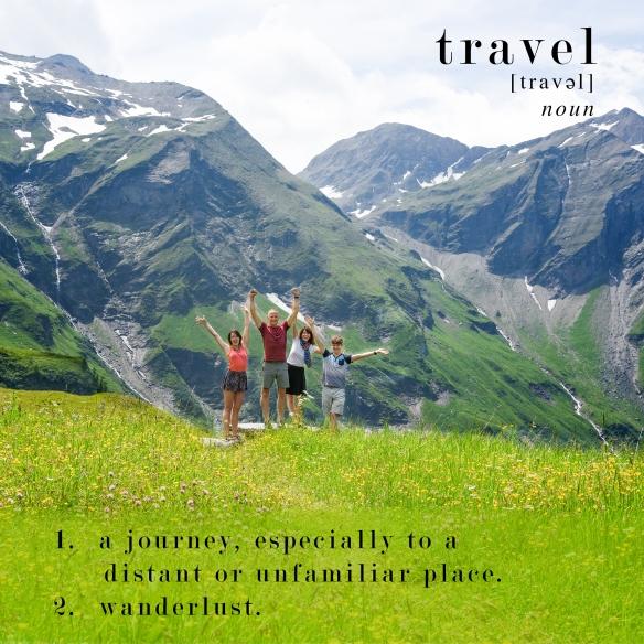 14.Travel
