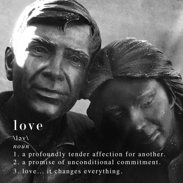 24.love