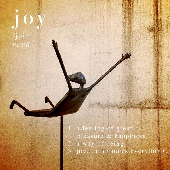 27.joy