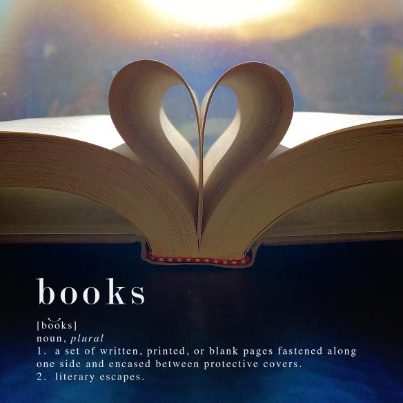 3.books