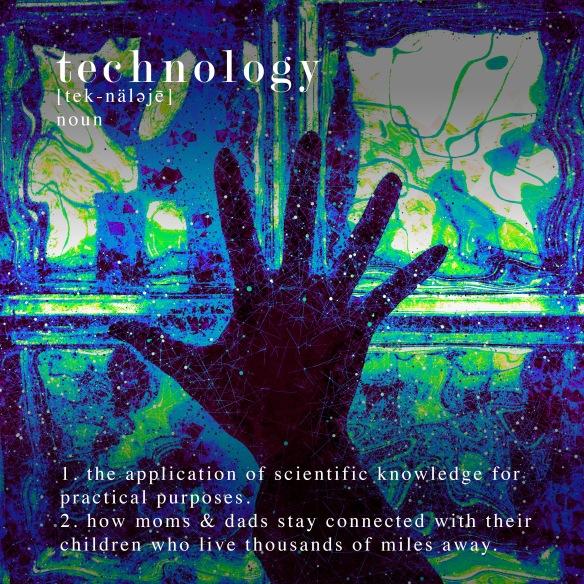 5.technology